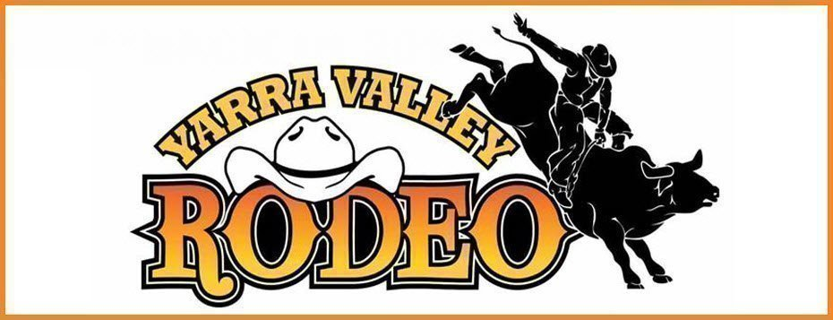 Yarra Valley Pro Rodeo 2020