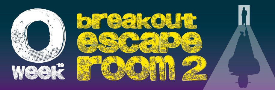 Breakout Escape Room 2