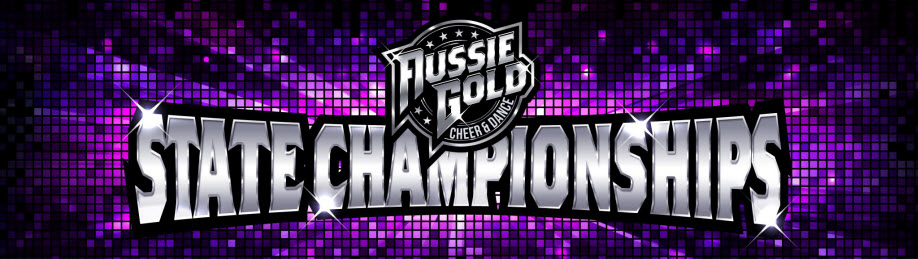 Aussie Gold VIC State Championships 2021