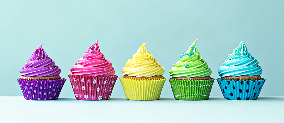 Cake It Up Class – Baulkham Hills Sports