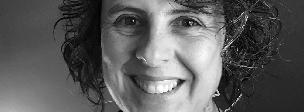Reconnecting Poetry Workshop — Penny Drysdale