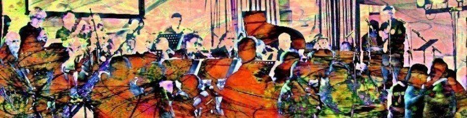 The 23rd Inverloch Jazz Festival