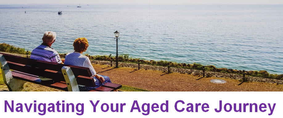 Navigating Your Aged Care Journey – Free Community Information Session