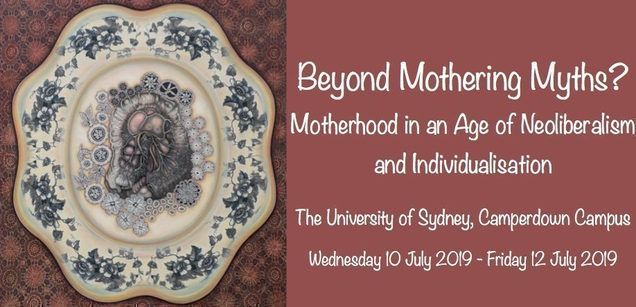 Beyond Mothering Myths? Motherhood in an Age of Neoliberalism and Individualisation