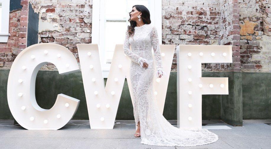 Canberra Wedding Fair 2019