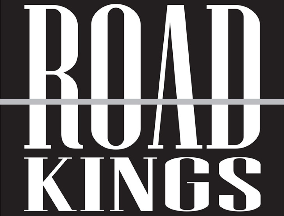ROAD KINGS @ THE CUMBERLAND HOTEL