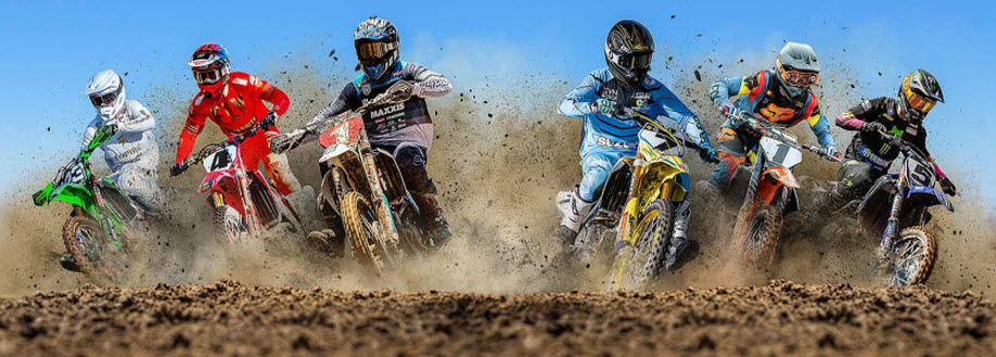 Penrite ProMX Championship presented by AMX Superstores - Round 3