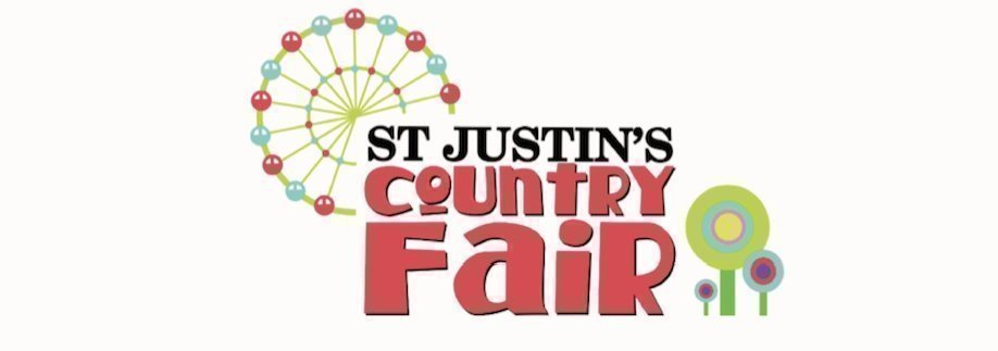 St Justin's Country Fair 2019