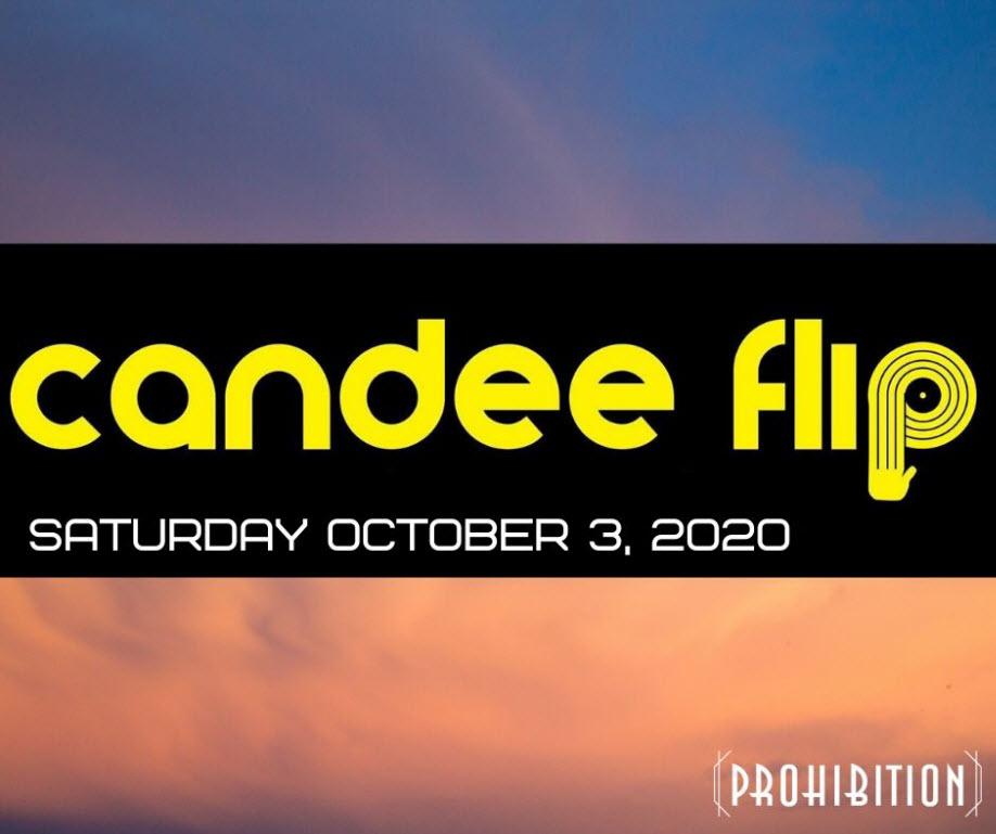 Candee Flip