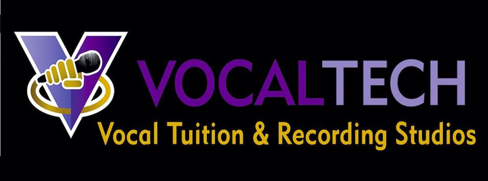 VocalTech Showcase - Summer 2021