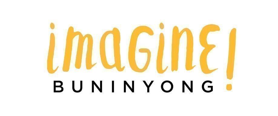 Imagine Buninyong 2017!