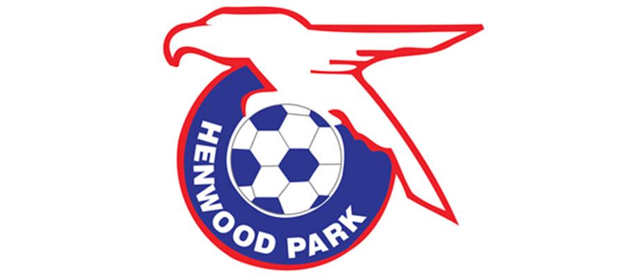 Henwood Park Senior Presentation Night