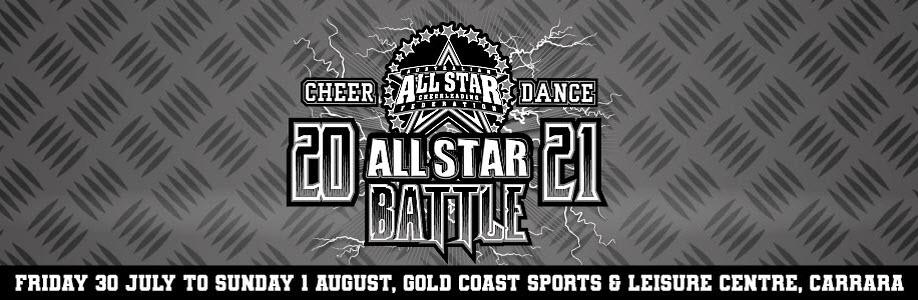 AASCF QLD All Star Battle 2021