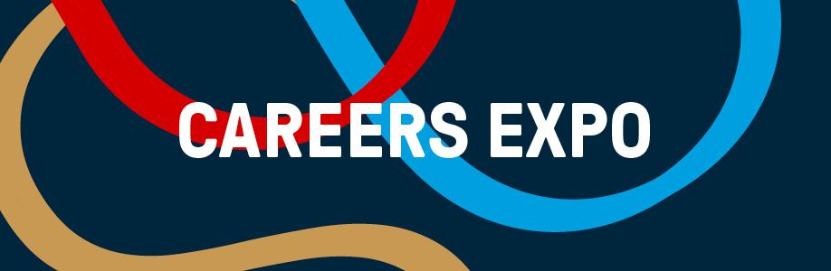 Careers Expo