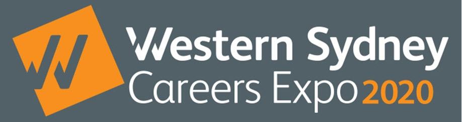 Western Sydney Careers Expo 2020