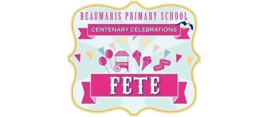 Beaumaris Primary School Centenary Celebrations Fete