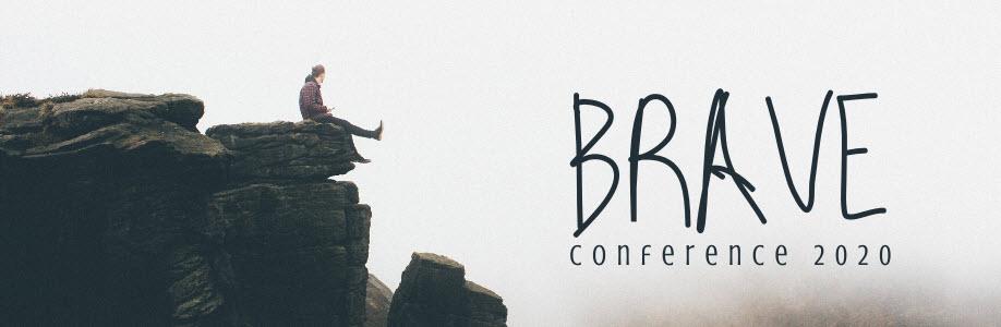 Brave Conference 2020
