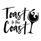 Toast to the Coast 2017