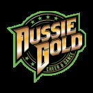 Aussie Gold International Championships 2021