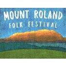 MOUNT ROLAND FOLK FESTIVAL 2021