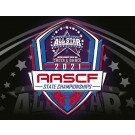 AASCF SA State Championship 2021