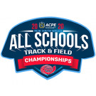 DAY 4 AFTERNOON SESSION: ACPE NSW All Schools Track & Field Championships