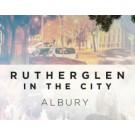 Rutherglen in the City - Albury