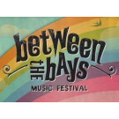 Between the Bays Music Festival 2015