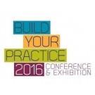 Build Your Practice 2016