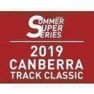 Canberra Track Classic