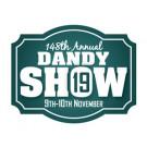 Dandy Show 2019