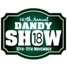 Dandy Show 2018