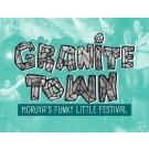 Granite Town Festival 2016
