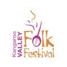 Kangaroo Valley Folk Festival 2014