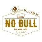 """Kapunda """"No Bull"""" Concert"""