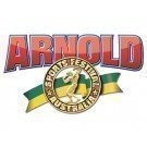 Arnold Sports Festival 2019: VIP Packages