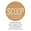 The SCOOP Foundation Australia Launch