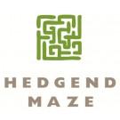 Family Fun Night at Hedgend Maze