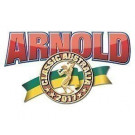 Arnold Classic Australia 2017 VIP Packages