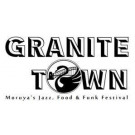Granite Town: Moruya's Jazz, Food & Funk Festival