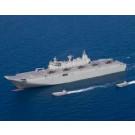 Royal Australian Navy - NSW Kids in Need Open House Fundraiser