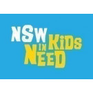 NSW Kids in Need Foundation Cocktail Party