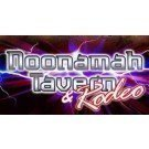 Noonamah Tavern Rodeo: RODEO 2, 2018