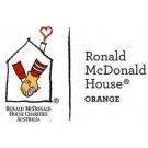 RMH Legends of League Charity Dinner