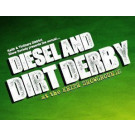 Keith Diesel and Dirt Derby