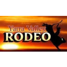 Yarra Valley Pro Rodeo