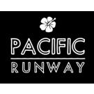 Pacific Runway
