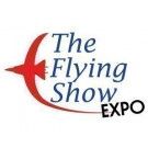 The Flying Show Expo 2016