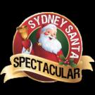 Sydney Santa Spectacular: Sunday 24 December 2017
