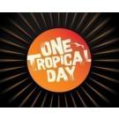 One Tropical Day: Icehouse, Jon Stevens, Kate Ceberano, 1927, Pseudo Echo & more!
